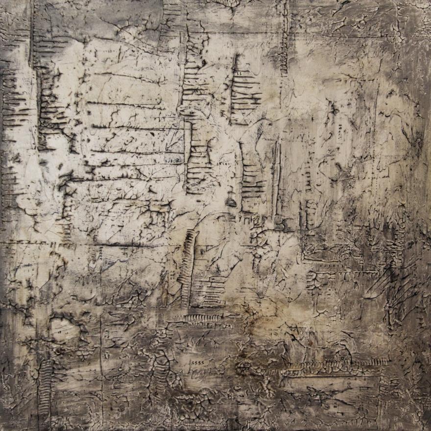 RoseMarie Davio   Artist