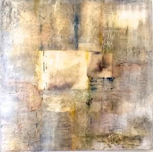 RoseMarie Davio |artist